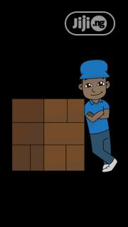 Delivery | Logistics Services for sale in Lagos State, Ikeja