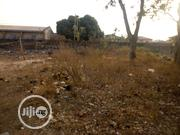 The Land Is Very Cheap And Nice Place At Gaa Imam Ilorin | Land & Plots For Sale for sale in Kwara State, Ilorin West