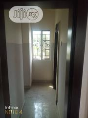 A Room and Parlor Self Contain | Houses & Apartments For Rent for sale in Delta State, Okpe
