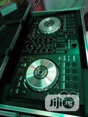 Dj Scratch Mixer | Audio & Music Equipment for sale in Lagos State, Ojo