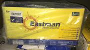 850va, 12volts Eastman Inverter Available | Electrical Equipment for sale in Lagos State, Ojo