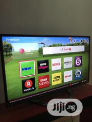 "42"" LG Smart 3D Tv. Very Clean. No Single Issue. Guarantee Assured 