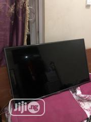 """42"""" LG Smart 3D Tv. Very Clean. No Single Issue. Guarantee Assured 