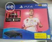 New Playstation 4 +Free Game   Video Game Consoles for sale in Ondo State, Akure