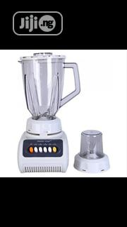 Kitchen Grinders | Kitchen Appliances for sale in Lagos State, Ikeja