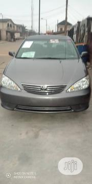 Toyota Camry 2006 Brown | Cars for sale in Lagos State, Ajah
