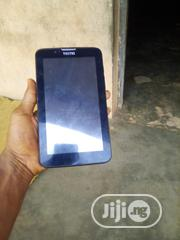 Tecno S9 512 MB Black | Mobile Phones for sale in Oyo State, Oluyole