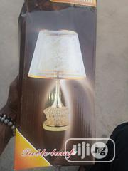 Table Light | Home Accessories for sale in Abuja (FCT) State, Wuse