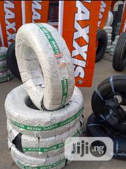 Brand New Maxxis, Michelin And Dunlop Tyres | Vehicle Parts & Accessories for sale in Lagos State, Lagos Mainland