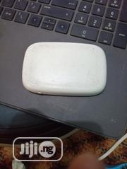 3G Universal Mifi for Sale Unlocked, Fairly Used and Clean | Computer Accessories  for sale in Kwara State, Ilorin West