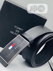 Tommy Hilfinger Belt | Clothing Accessories for sale in Lagos State, Surulere