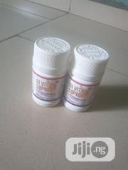 Gi Vital Soft Gel (Treats All Kinds Of Ulcer, Treats Cancer And Burns | Vitamins & Supplements for sale in Lagos State, Victoria Island