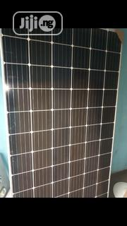 300watts Mono Panel 24volts | Solar Energy for sale in Lagos State, Ojo
