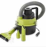 Wet And Dry Multifunction Car Vacuum Cleaner   Home Appliances for sale in Lagos State, Ikeja