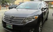 Toyota Venza 2010 AWD | Cars for sale in Rivers State, Port-Harcourt