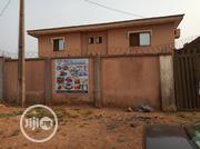 A Story Building | Houses & Apartments For Sale for sale in Lagos State, Ikorodu
