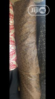 Chair Fabrics | Manufacturing Materials & Tools for sale in Abuja (FCT) State, Nyanya