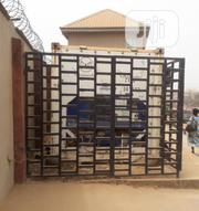 20ft Reefer Containers For Sale | Manufacturing Equipment for sale in Lagos State, Ikorodu