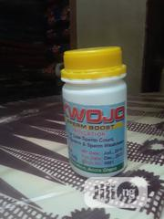 Kwojo Sperm Booster | Sexual Wellness for sale in Lagos State, Lekki Phase 2