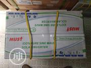 2000w 12v Must Inverter | Electrical Equipment for sale in Lagos State, Ojo