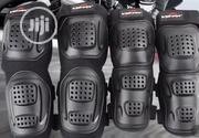 Kneel And Elbow Guard | Safety Equipment for sale in Lagos State, Ikeja