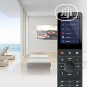 Best Smart Home Solution Audio, Video, Security And Controls In Lekki | Security & Surveillance for sale in Lagos State, Ibeju