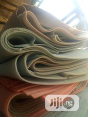 Mattress For Making Chairs | Manufacturing Materials & Tools for sale in Abuja (FCT) State, Nyanya