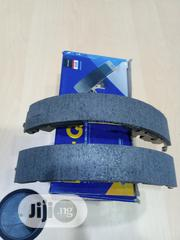 HI Q Shoe Kit Accent 2013   Vehicle Parts & Accessories for sale in Lagos State, Mushin