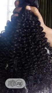 Women Wigs | Hair Beauty for sale in Abuja (FCT) State, Gwarinpa