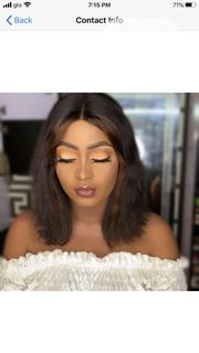 Makeup Artist Needed | Health & Beauty Services for sale in Abuja (FCT) State, Nyanya