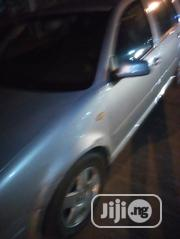 Volkswagen Golf 1999 2.0 Gray   Cars for sale in Rivers State, Obio-Akpor