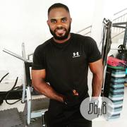Fitness Trainer (Personal Trainer) | Fitness & Personal Training Services for sale in Lagos State, Ajah