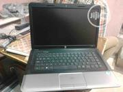 Laptop HP 650 4GB Intel Core I3 HDD 320GB | Laptops & Computers for sale in Abia State, Aba South