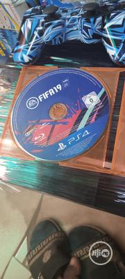 Playstation4 Cd Game | Video Games for sale in Lagos State