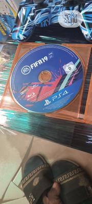 Playstation 4 Game Cd | Video Games for sale in Lagos State, Ikorodu