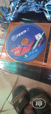 Playstation 4 Cd Game | Video Games for sale in Lagos State, Ikotun/Igando