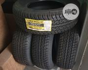 265/65 R17 Dunlop   Vehicle Parts & Accessories for sale in Lagos State, Ikoyi