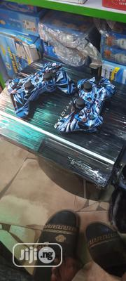 Uk Used Ps3 | Video Game Consoles for sale in Lagos State, Ikoyi