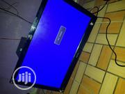 Blue Kate Plasma Tv | TV & DVD Equipment for sale in Kwara State, Ilorin South