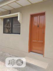 To Let: 2 Bedroom Flat Inside Cooperative Villa, Badore Road, Ajah | Houses & Apartments For Rent for sale in Lagos State, Ajah