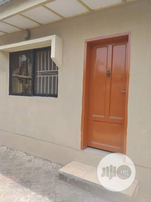 To Let: 2 Bedroom Flat Inside Cooperative Villa, Badore Road, Ajah