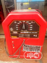 Lincoln Arc Welding Machine | Electrical Equipment for sale in Lagos State, Ojo