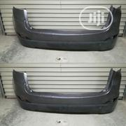 Rear Up & Down Bumper Hyundai IX35 2012 | Vehicle Parts & Accessories for sale in Lagos State, Mushin