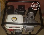 New Sumec Irrigation Water Pump | Manufacturing Equipment for sale in Kwara State, Ilorin West