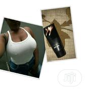 Reveal Cream Make Breast Stand Firm | Sexual Wellness for sale in Lagos State, Lekki Phase 2
