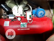Industrial Air Compressor. | Electrical Equipment for sale in Lagos State, Ojo