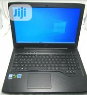 Laptop Asus GL552VX 8GB Intel Core I7 SSHD (Hybrid) 1T | Laptops & Computers for sale in Abuja (FCT) State, Wuse