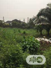 For Sale: 640 Sqms Cornerpiece Land in Seaside Estate, Badore, Ajah | Land & Plots For Sale for sale in Lagos State, Ajah