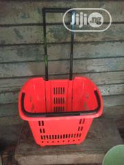 New Supermarket Trolley | Store Equipment for sale in Lagos State, Lagos Island