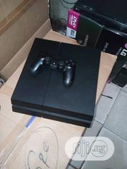 Playstation 4 With One Pad | Video Game Consoles for sale in Lagos State, Amuwo-Odofin